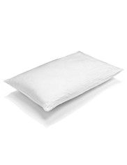 Supersoft Firm Pillow