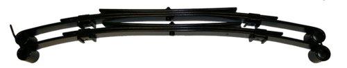 ezgo-rear-leaf-spring-set-3-leaf