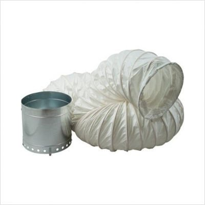 rheem 82v52 2. amazon.com: rheem 82v52-2 tall electric water heater, 50 gallon 82v52 2