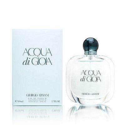 Acqua Di Gioia For Women By Giorgio Armani Eau De Parfum Spray