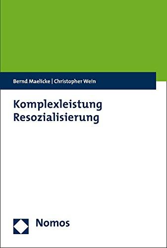 komplexleistung-resozialisierung-im-verbund-zum-erfolg-edition-sozialwirtschaft-german-edition