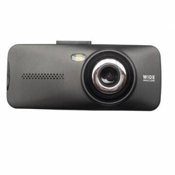 Eachine At950 Car Dvr Hd Camera 2.7 Inch Screen 148 Wide Angle Lens