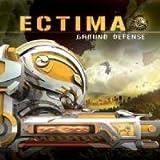 echange, troc Ectima - Ground Defense