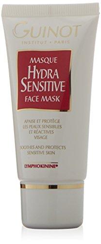 Guinot Masque Hydra Sensitive Maschera Facciale - 50 ml