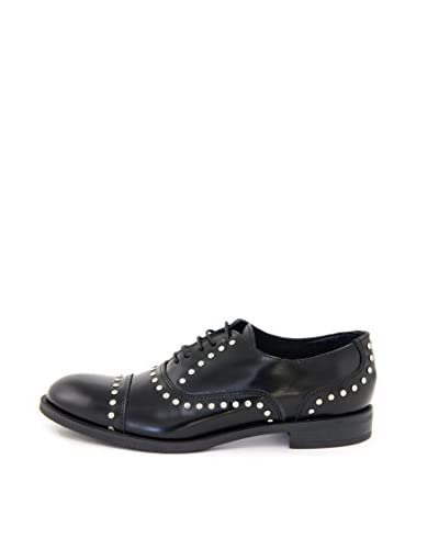 Blue Tag Zapatos de cordones Thornbills
