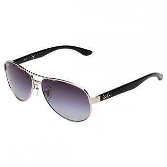RAY-BAN Sunglasses RB 3457 003/8G: Amazon.co.uk: Clothing