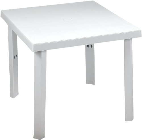 Table carree 80x80 pas cher - Table basse carree pas cher ...