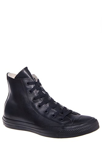 Unisex Chuck Taylor All Star Rubber High Top Sneaker