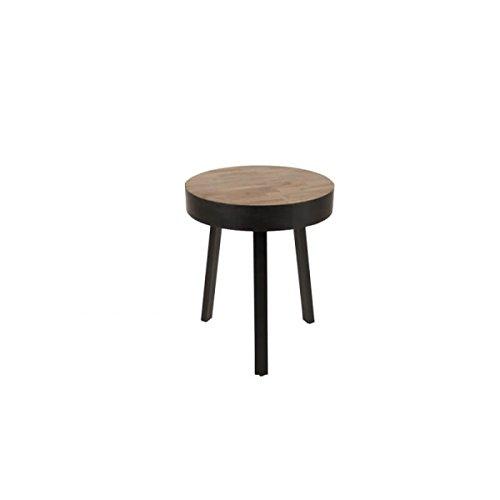 Tavolino Avana, 45 x (h) 54 cm