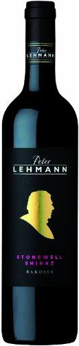 peter-lehman-stonewell-shiraz-barossa-valley-1er-pack-1-x-075-l