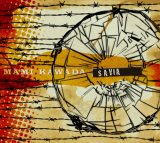 SAVIA (初回限定盤)【DVD付】
