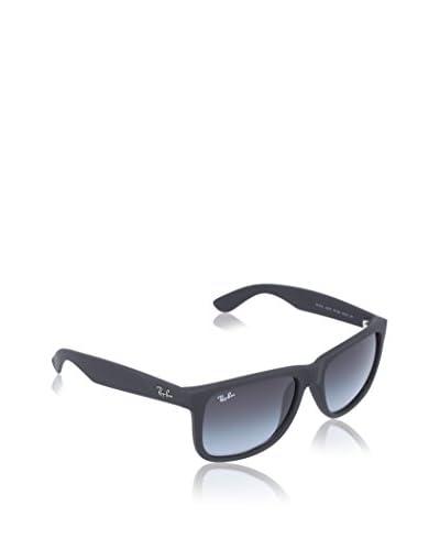 Ray-Ban Gafas de Sol JUSTIN MOD. 4165  Negro