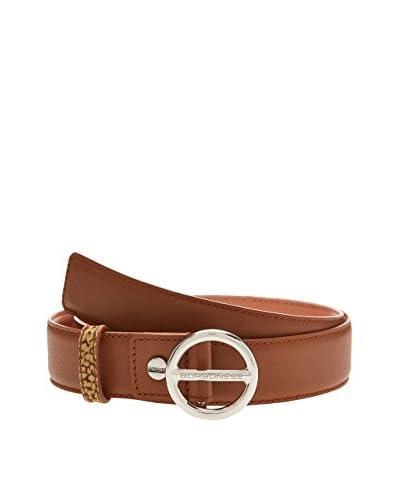 Borbonese Cinturón