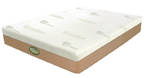 Sale Innomax Perfections Deep Fill Softside Waterbed with GS150
