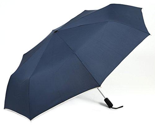 Sunset House 自動開閉 折りたたみ傘