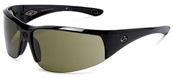 Buy Gargoyles Mens Cache Sport Sunglasses by Gargoyles