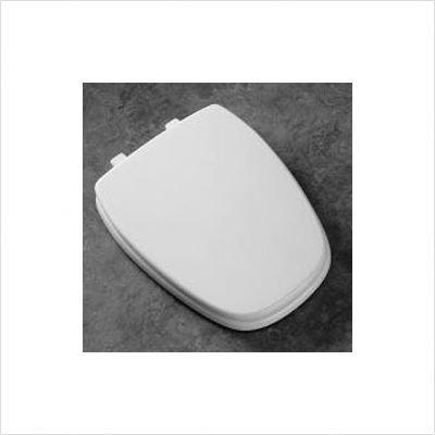 Cheap Tools Materials Bemis 1240205036 Eljer Emblem
