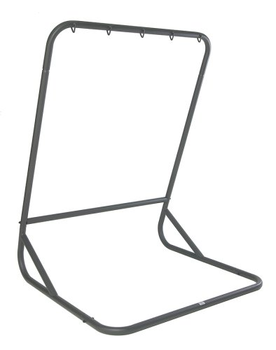 Outback Chair OB175 Haven Chair Frame, Black - Buy Outback Chair OB175 Haven Chair Frame, Black - Purchase Outback Chair OB175 Haven Chair Frame, Black (Outback Chair, Home & Garden,Categories,Patio Lawn & Garden,Patio Furniture,Chairs)