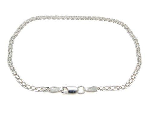 ambertar-joyeria-pulsera-fina-plata-de-ley-925-cadena-de-bismark-22-mm-18-19-20-cm
