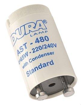 cebador-ast-422-s-duralamp