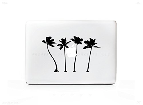 4-palm-trees-sticker-decal-for-macbook-pro-13-15-17-universal-sticker-6-year-guarantee