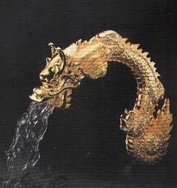 Altmans Faucets Online Stores Dragon Roman Tub Faucet