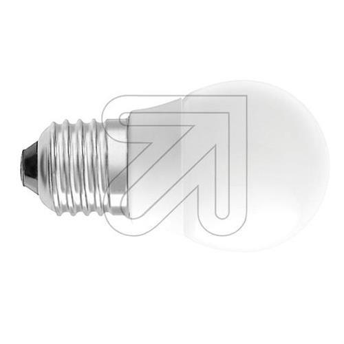 Osram Dulux Pro Mini Bullet 6W/825 E27 Lampada fluorescente compatta
