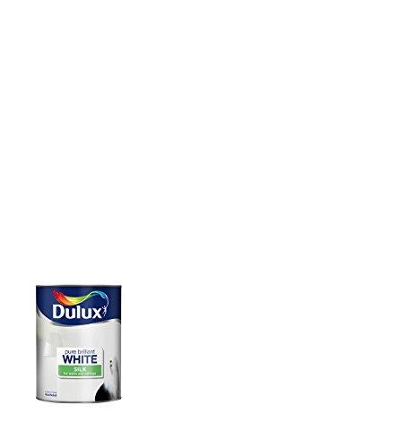 dulux-5089699-25-litre-pure-brilliant-white-paint-silk