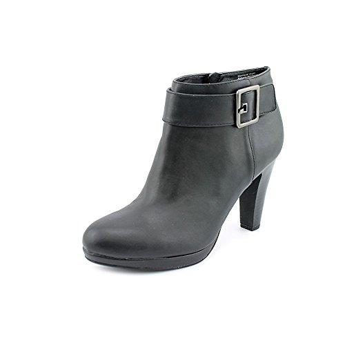 giani-bernini-berdie-women-us-8-black-bootie
