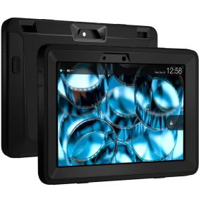 OtterBox Defender Series Case for Amazon Kindle Fire HDX 8.9""