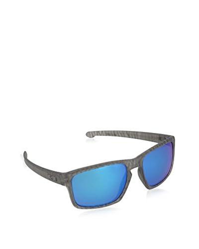 Oakley Gafas de Sol 9262 Gris