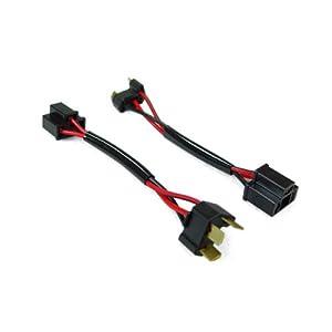 h4666 wiring diagram h4666 get free image about wiring