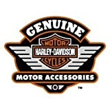 H-D W/S Docking Hardware & T/S Relocation Kit 58361-03
