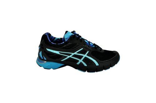 Asics Gel-upstart Women's Sneakers Style# B151n-9061