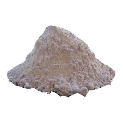 hydrocast-fino-5-kilos-polvo-pasta-de-vidrio