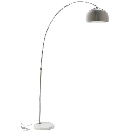 lexmod-arco-style-lamp-with-white-round-marble-base