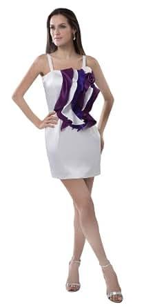 content vine prom dresses queen rags fashion