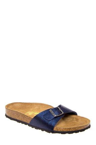 Birkenstock Madrid Flat Sandal