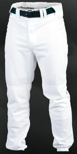 Rawlings YBP350 Youth Pro Weight Baseball Pants (Call 1-800-327-0074 to order)