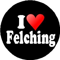 Felching