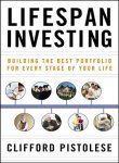 Lifespan Investing: Building the Best Po...