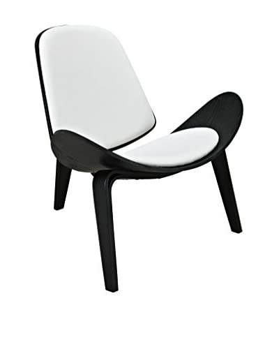 Modway Arch Lounge Chair