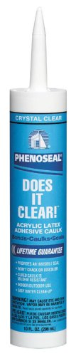 dap-phenoseal-00602-clear-acrylic-latex-adhesive-caulk