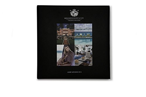 boca-raton-waldorf-astoria-resort-club-luxury-art-book