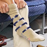 Compression Socks for Travel