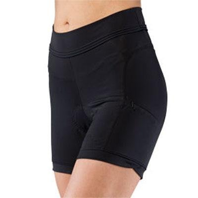 Image of Terry 2012/13 Women's Interval Cycling Shorts - 610026 (B0083G353C)