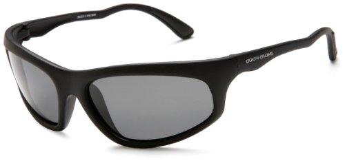Body Glove Polarized Sunglasses Rubberized