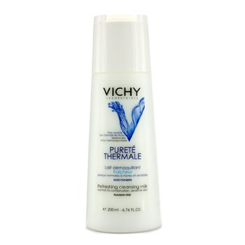 vichy-purete-thermale-cleansing-milk-for-normal-to-combination-skin