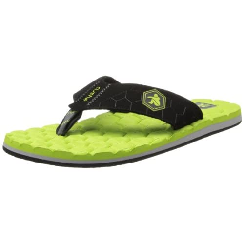 676920bc5ebb Cushe Men s Flipside Flip Flop on sale at Amazon Fashion for  13.75 was   55