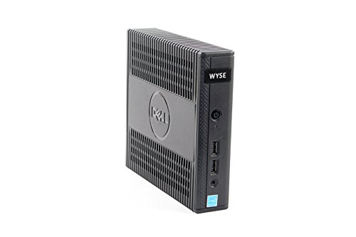 dell-wyse-d90d7-thin-client-909654-71l-01-inch-cloud-computer-black
